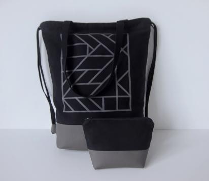 torba 9