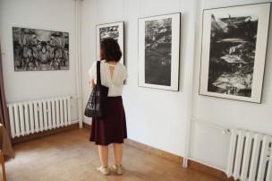photo by Marcin Gliński
